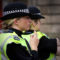 Police appeal following third indecent exposure