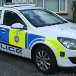 Police appeal following Midlothian housebreakings
