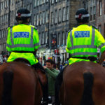 Police launch festive policing campaign