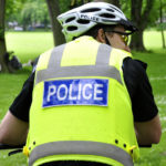 Police in Edinburgh are appealing for witnesses after three elderly men were assaulted in the Colinton area
