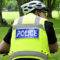Teenager charged following collision in Dalkeith involving Police vehicle