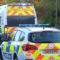 Teenager injured in Salisbury Crags fall