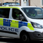Police in Dalkeith are appealing for information following an attempted robbery in Gorebridge.