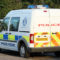 Two charged following death of a baby in Broxburn