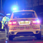 Police appeal after man hit by bus in Duddingston