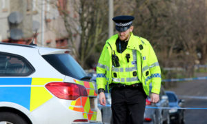 Police launch anti-social behaviour crackdown in north Edinburgh