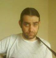 Police appeal for help finding missing man from Dalkeith