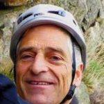 Tributes paid to Edinburgh teacher killed in Swiss Alps fall