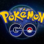 Worldwide News: Pokemon Go servers down causing meltdown among gamers all over the world