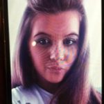 Police appeal for help finding missing Edinburgh teenager
