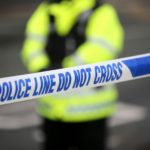 Investigation launched into the death of 9 day old baby