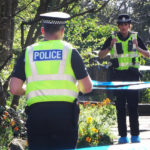Police appeal following Woodburn serious assault