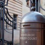 Pair jailed for city centre attacks