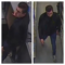CCTV images released following attempted robbery