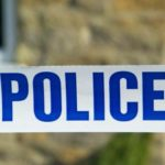 Police appeal for witnesses following Dalkeith assault