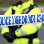 Four teenagers charged following Barnton housebreaking