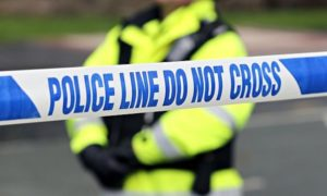 Police in Midlothian set to tackle doorstep crime