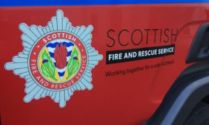 Waverley Station evacuated due to small fire