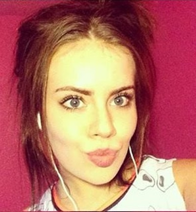 Police renew appeal for help finding missing teenager