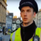 VIDEO: Parking Attendants issue tickets despite drivers being unable to pay for parking