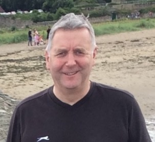 Police name Dalmeny crash victim as Sixty-year-old Alan McBain