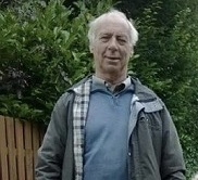 Police appeal for help finding missing Musselburgh pensioner