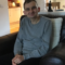 Police appeal for help finding missing Edinburgh man