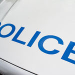 Police appeal for witnesses after man dies in Murrayburn Road collision