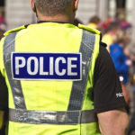 Police Scotland to roll out new call handling procedure