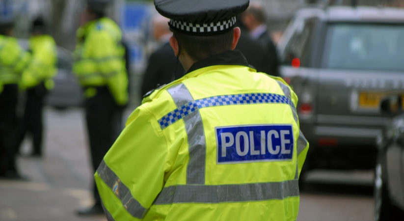 Arrests made following pickpocket incidents