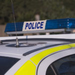 Investigation launched following serious assault in the Kirkgate