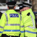 Police issue warning to fans ahead of Edinburgh derby