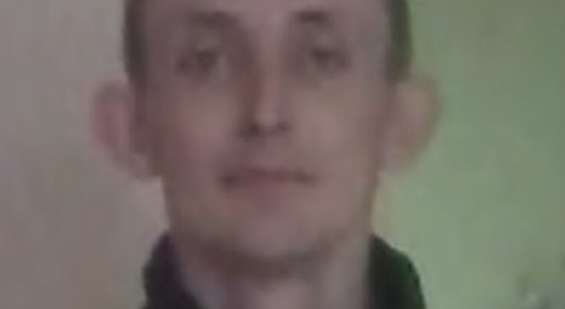Police appeal following the death of Darren McCutcheon