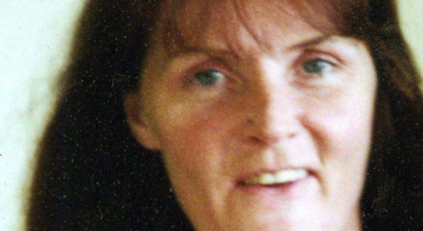 Public still has a role to play in solving Louise Tiffney murder – one year on