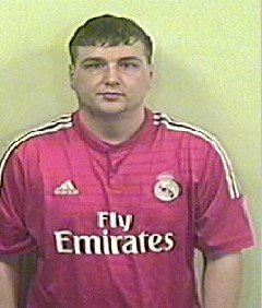 Man sentenced for sexual offences committed against children