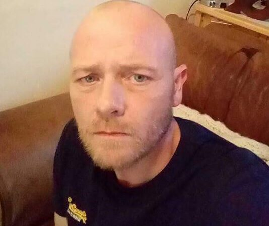 Police appeal for help finding missing Musselburgh man