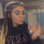 Police appeal for help finding missing teenager
