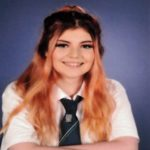 Police name teenager who was found dead on Calton Hill at the weekend
