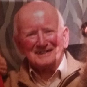 Police issue further appeal for help finding missing pensioner
