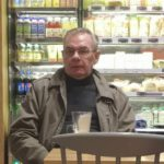 Police issues image of a man they wish to trace following  indecency incident