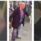 Transport Police issue CCTV image following indecency incident on Edinburgh train