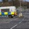 Police confirm Gilmerton Road attack being treated as attempted murder