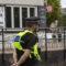 Man charged following Lochend murder