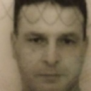 Police appeal for help finding missing Leith man