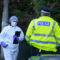 Police appeal after woman found seriously injured in West Pilton