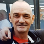 Police appeal for help finding missing East Lothian man