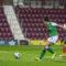 Glasgow City sink Hibs Ladies with injury time winner