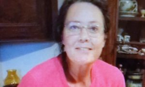 Police in East Lothian appeal for help finding missing woman