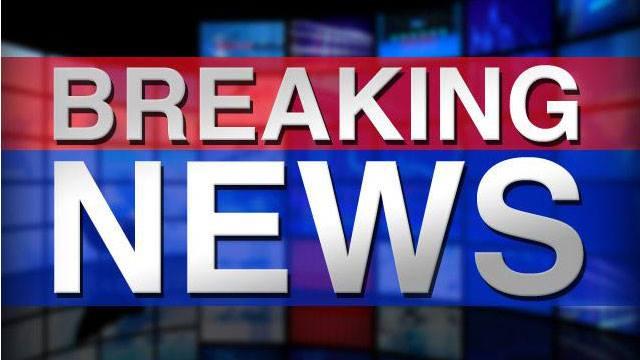 BREAKING: Kirknewton Village sealed off by police following armed robbery